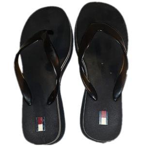❤Tommy Hilfiger Shoes